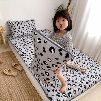 (总)阿曼达 2019新款床垫