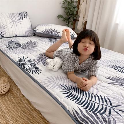 阿曼达 2019新款床垫 魅影