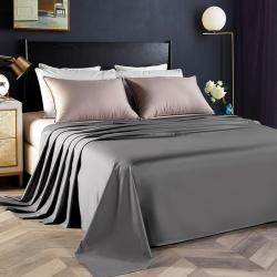 (总)三味舒屋 长绒棉单品床单