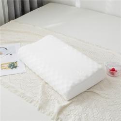 (總)迷尚家居 2019新款針織款瑯琊乳膠枕