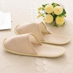 9527 網銷贈品拖鞋100雙起賣量大從優