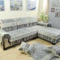 (总)庭笙家纺 沙发垫-戴安娜
