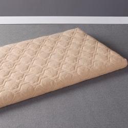 麦吻  彩棉椰棕床垫