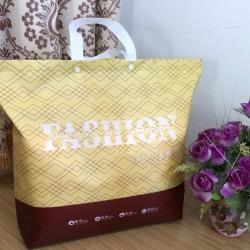 九二包装新款精美夏被凉席包装袋58x48x11美容觉