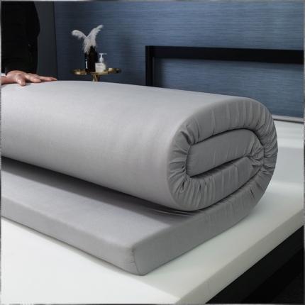 (总)棕康垫业 2019新款磨毛布海绵床垫