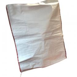 打包袋——防水编织袋