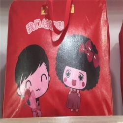 新尚包装 被芯包装 彩片钢丝包 5