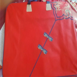 鵬飛包裝  被芯包裝 冬被包裝袋  型號6