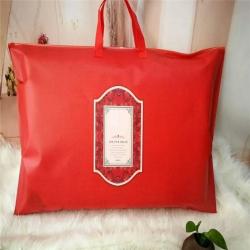 俊丰包装  封口式枕芯袋  型号2