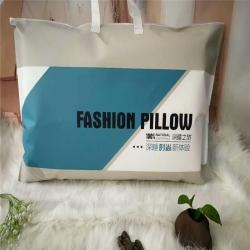 俊丰包装  封口式枕芯袋  型号5