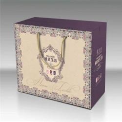 爱华包装 被芯包装  绒毯包装   1