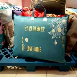 达成包装 枕芯系列 型号2