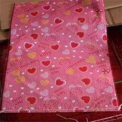 天天發袋業   編織袋   1