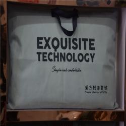 环球包装 无纺布袋8