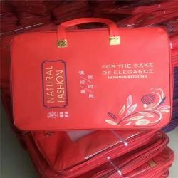 鑫發包裝 鋼絲包  型號2