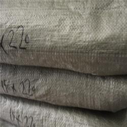 富強包裝  編織袋   2