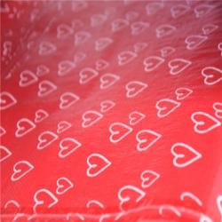 富強包裝  編織袋   3