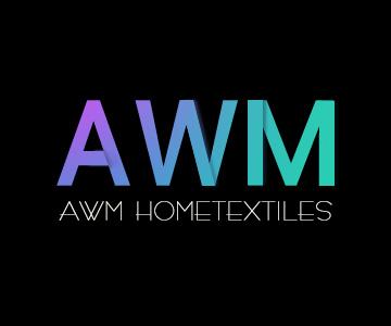 AWM家纺