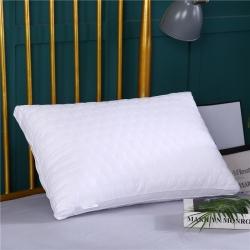 曦凡枕业 2019新款立体绗缝枕头枕芯