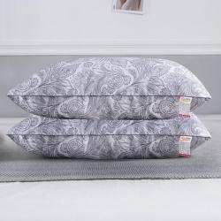 (总)枕芯真意 枕芯350g