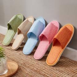 (总4)枕芯真意 拖鞋赠品款不断货款