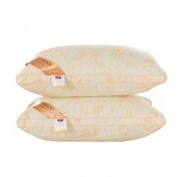 (總)天商枕芯 2019立體鳳尾枕爆款枕頭廠家直銷送貨上門