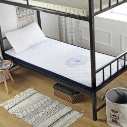 (總)喜她床墊  10厘米爆款針織宜家風立體床墊