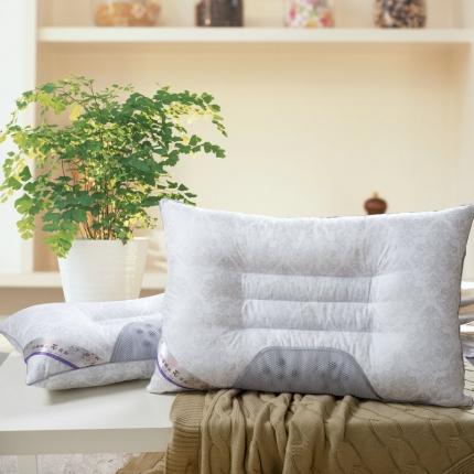 欧式磁疗枕