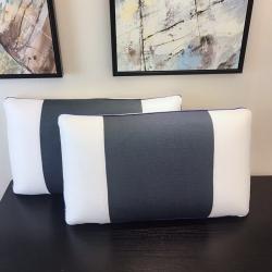 磁布记忆枕