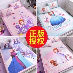 2019-微来苏菲亚公主凉席系列
