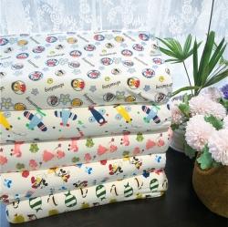 纯天然乳胶枕头儿童乳胶枕6岁以上大童幼儿园乳胶枕头