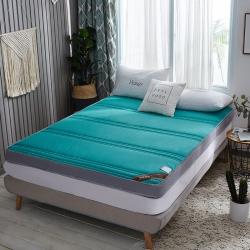 2019韩版立体床垫