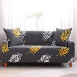 2019新款沙發套全包萬能套罩沙發墊沙發巾蓋布馨語添香