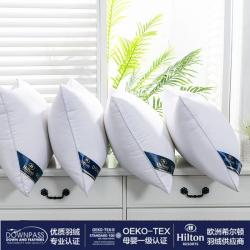 优米枕芯   活动款 爆款枕芯 厂家直销