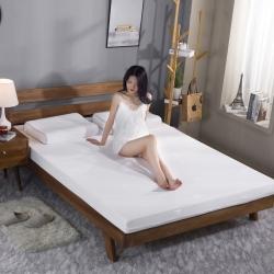针织棉乳胶床垫
