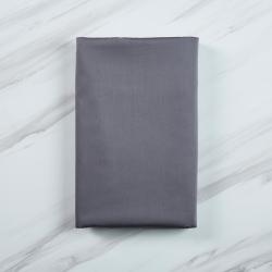 60纯色单品床单(全)