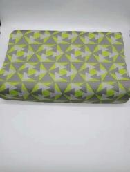 100%泰国整芯进口纯天然乳胶枕乳胶枕头枕芯