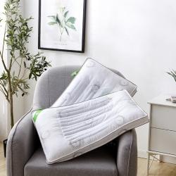 新款枕芯 健康呵護決明子枕頭