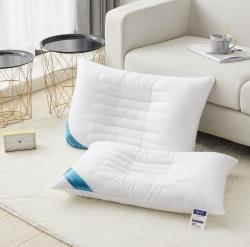 新款枕芯 梦享美眠保健枕头