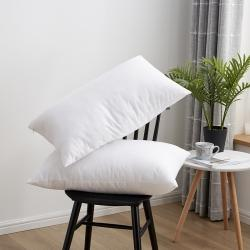 新款枕芯 泡泡透气酒店枕头