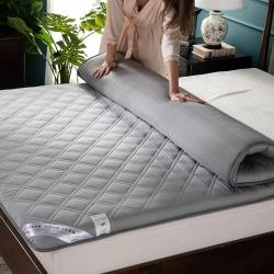 新品5厘米全棉抗菌床墊學生宿舍上下鋪榻榻米床墊床褥子