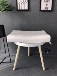 泰國玻尿酸天然乳膠枕芯枕頭玻尿酸護頸枕乳膠按摩枕