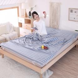 (总)旅行隔脏睡袋水洗棉纯棉