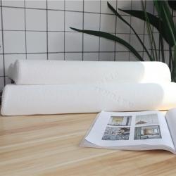 伟邦枕芯 2019新款塔拉蕾乳胶枕枕芯60×40㎝