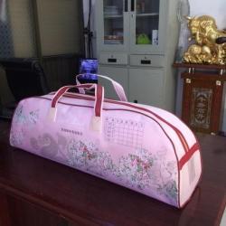 同聲蚊帳包裝 2019無紡布蚊帳落地式旅行包