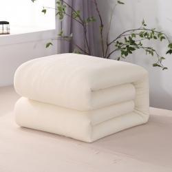 慈游棉业  2019新疆棉花被有网全棉胎单人床学生被褥棉被芯