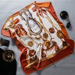 錦狐絨潮牌超柔毛毯一條定制高端禮品毛毯法萊絨珊瑚絨毯來圖定制