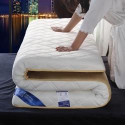 (總)鑫博萊 2019新款立體乳膠床墊