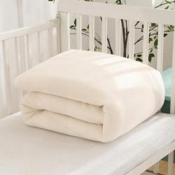慈游棉业 新疆棉花被全棉有网棉胎 单人床学生纯棉花被褥棉被芯