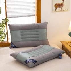 九州枕芯 乳胶功能保健枕